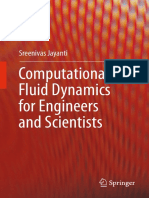 Sreenivas Jayanti (auth.) -  Computational Fluid Dynamics for Engineers and Scientists-Springer Netherlands (2018).pdf