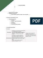 PLAN DE AULA 1.docx