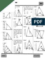 Práctica Dirigida Nº 02 Geometria