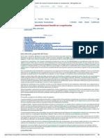 Gestión de Recursos Humanos Basado en Competencias - Monografias.com