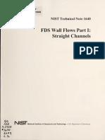 FDS_techn.pdf