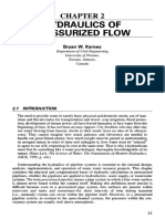 CHAPTER_2_HYDRAULICS_OF_PRESSURIZED_FLOW.pdf
