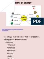 Notes- Forms of Energy- Energy Conversions- Conservation of Energy(1).pdf