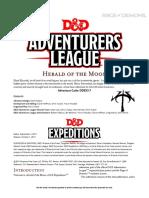 DDEX37 Herald of the Moon.pdf