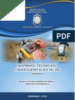 NormasTecnicasHidrograficasN°29.pdf