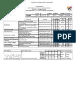 MF_IIIP.pdf