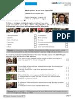pw_Unit_13.pdf
