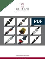 CatDeutsch.pdf