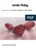 conhecendo-ruby.pdf