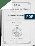 1873_00007