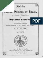 1873_00008