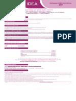 12+administracion+de+recursos+humanos+pe2017+tri4-19.pdf