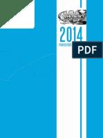 2014 Whites Powersports Catalogue Web.pdf