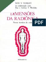 DimensoesdaRadionica.pdf