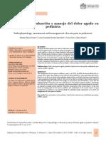 fisiologia del dolor.pdf
