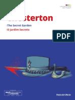 15_The Secret Garden_Chesterton.pdf