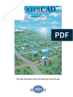 WaterCAD_Users_Guide.pdf