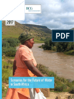 wwf_scenarios_for_the_future_of_water_in_south_africa.pdf