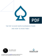 10-most-costly-poker-mistakes.pdf