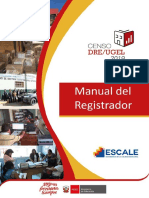 Manual Del Registrador 2019 (1)