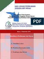 Pa.-Mudian-Pemilihan-Lokasi-Perikanan-Budidaya-Air-Payau-03-09-2018