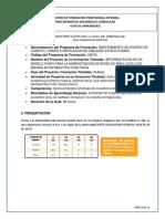 Guia Instalaciones Electricas.docx