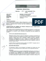PRINCIPIO TRACTO SUCESIVO, DONACION..pdf