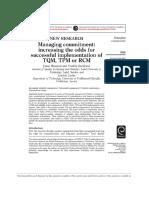 Successful Implementation of TPM, RCM.pdf