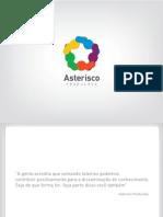 Projeto720h_ABP