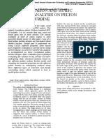 Pelton Paper (1)