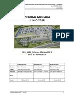 2018_06 Informe Mensual N° 02 AIF