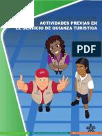 Actividades de Prealistamiento Guianza (2)