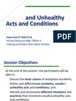 4unsafe-unhealthy-act-conditions.pdf
