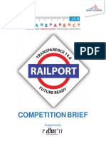 TRANSPARENCE-14.0-Design_Brief.pdf