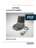 M-Turbo_1.8_UG_SPA_P08157-06A_e.pdf