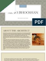 bhooshan-170525140918
