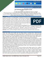 28-44-1-PB.pdf