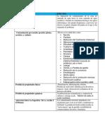 causas y efectos.docx