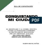 CONQUISTANDO MI CIUDAD.pdf