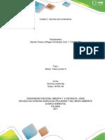 unad quimica ambiental