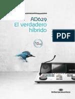 Interacoustic_ad629_es.pdf