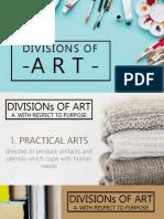 Art-Subjects.pdf