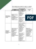 Tarea 2 - S6 (rúbrica).pdf