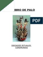 El Libro del Palo.pdf