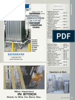 39A-Vaporizers.pdf