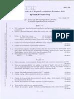 dl3925.pdf