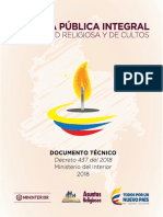 Cartilla Política Pública de Libertad Religiosa.pdf