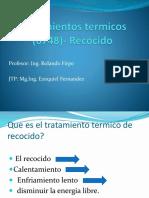 Tratamientos_termicos