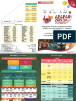Apapari2019 - Flyer (1)