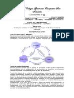 355213737-Guia-Laboratorio-Cambios-de-Estado-de-La-Materia.docx
